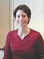 Isabelle Libbrecht