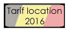Tarif location 2015
